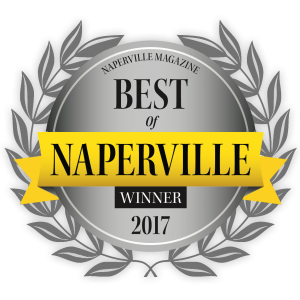 Vitality Chiropractic Center Best Of Naperville